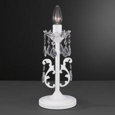 Настольная лампа декоративная 1063 TL 1063/1.13