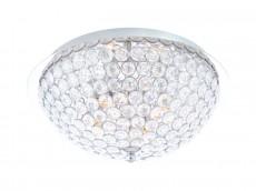 Накладной светильник Azalea 46630-4D