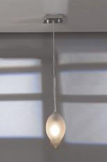Подвесной светильник Laubello LSA-6105-01