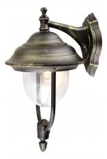 Светильник на штанге Barcelona A1482AL-1BN