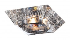 Встраиваемый светильник Cliff 369548
