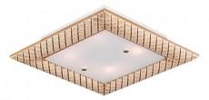 Накладной светильник 164-1631 PL/WB 164/4.17 Wood Ivory