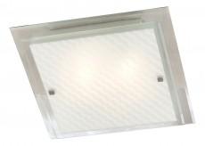 Накладной светильник Chalco 48811-2