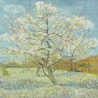 Панно Van Gogh 30541