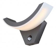 Накладной светильник Bender 34280S