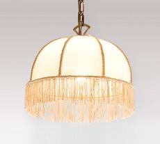 Подвесной светильник Базель CL407111