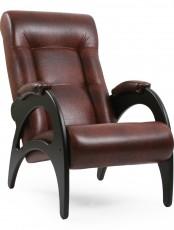 Кресло М41АнтКрок