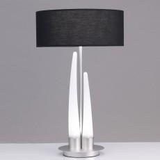 Настольная лампа декоративная Estalacta 1683