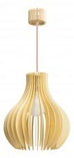 Подвесной светильник Эмден 645010401