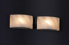 Накладной светильник Grosio LSL-2411-02