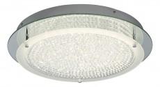 Накладной светильник Crystal 5092