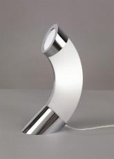 Настольная лампа декоративная Guss 0654