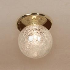 Накладные светильники Ragnatela LSA-2510-01