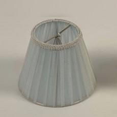 Плафон Фиона 115-176