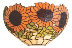 Накладной светильник Sunflower A1218AP-1BG