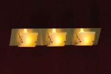 Накладной светильник Dimane LSQ-3191-03