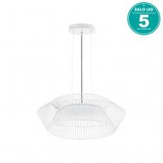 Подвесной светильник Piastre 94201