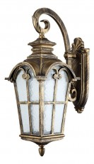 Светильник на штанге Замок 11528