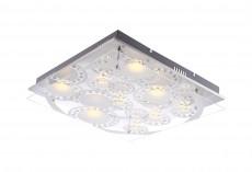 Накладной светильник Tisoy 41690-9