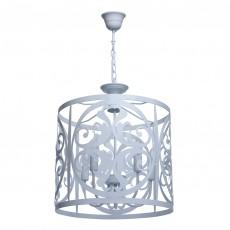 Подвесной светильник Замок 249016905