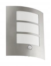 Накладной светильник City 88142