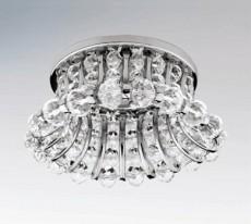 Встраиваемый светильник Monile Fio CR 030804