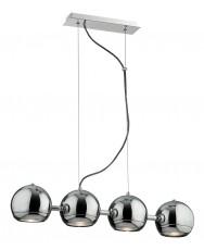 Подвесной светильник Nano SL873.103.04