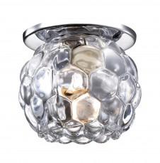 Встраиваемый светильник Nord 369806