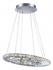 Подвесной светильник Mairi 2710/48L