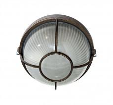 Накладной светильник НПО11-100-04 10580