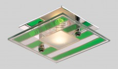 Встраиваемый светильник Vitrage 369393