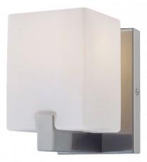 Бра Simple Light 805610