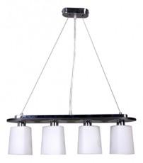 Подвесной светильник Николь 9 364012004