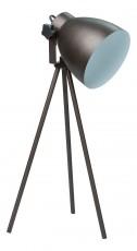 Настольная лампа декоративная Хоф 497032501