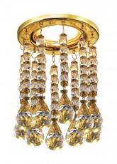 Встраиваемый светильник Ritz 369786