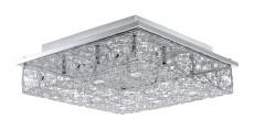 Накладной светильник  Stelaria 2 91598