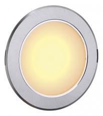 Встраиваемый светильник Einbaustrahler 12332