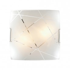 Накладной светильник Vasto 2144