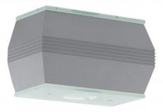 Накладной светильник Norika 1 91666