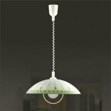 Подвесной светильник Gaspo П624