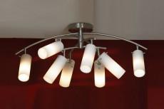 Светильник на штанге Fleons LSC-2707-08