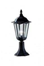 Наземный низкий светильник Outdoor 4198