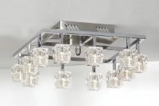 Накладной светильник Palinuro LSA-7907-12