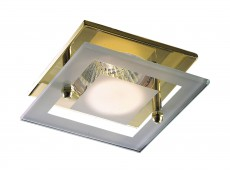 Встраиваемый светильник Window 369345