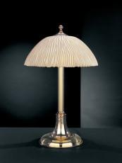 Настольная лампа декоративная 5750-GP