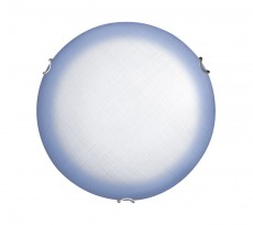 Накладной светильник Tessuto 170