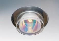 Встраиваемый светильник Ambiente Mc 004092