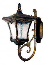 Светильник на штанге Сочи 11256