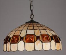Подвесной светильник OM-805 OML-80503-03