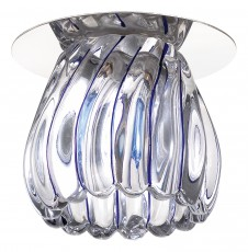 Встраиваемый светильник Dew 370150